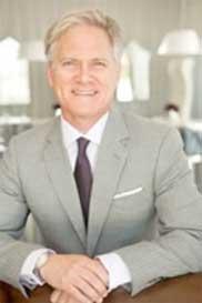 family doctor david brehm md